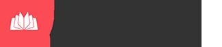 App Story Logo